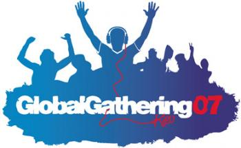 global gathering ukraine 2007
